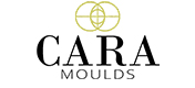 Cara Moulds Logo